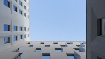 Premio Rebuild 2014: quali sono i progetti vincitori?