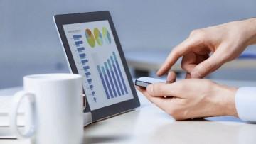Anomalie per gli studi di settore, le Entrate comunicano anche via sms