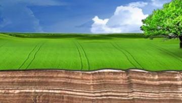 Progettare il futuro. Il ruolo dell'ingegneria ambientale nel sistema Italia