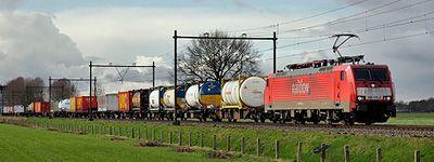 wpid-2922_trasportomerci.jpg