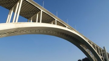 La programmazione e la valutazione delle infrastrutture dei trasporti per la crescita economica dell'Italia