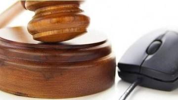 Processo civile telematico e Ctu: cosa cambia dal 30 giugno