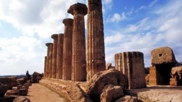 Valutazione e mitigazione del rischio sismico per la conservazione e valorizzazione di siti archeologici e centri storici