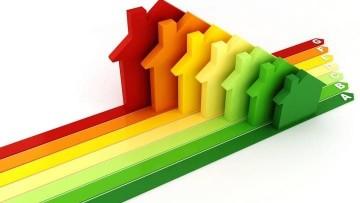 Le nuove norme sulla certificazione energetica degli edifici: il decreto 63/2013