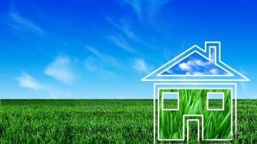 Gli strumenti di progettazione degli edifici: i protocolli di sostenibilita'