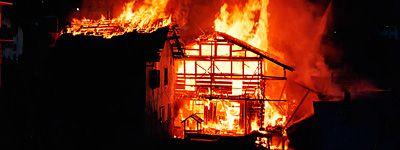 wpid-2960_incendio.jpg