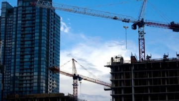 Confedertecnica sulle ipotesi di riforma dei lavori pubblici