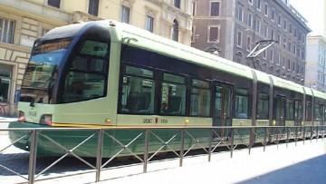 Ingegneria ed economia di sistema nel trasporto pubblico locale a via guidata