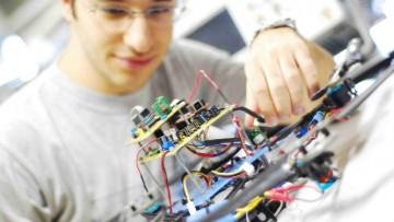 Facolta' di ingegneria, le immatricolazioni diminuiscono