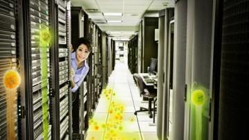 Hit Parade di malware e virus – Giugno 2009