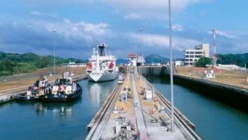 Impregilo si aggiudica l'ampliamento del Canale di Panama