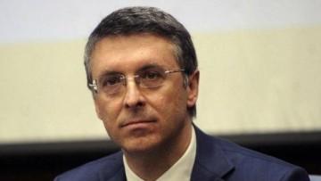Ordini professionali 'obbligati' alla trasparenza: il chiarimento Anac sulla Legge Severino