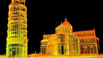 Salone del restauro e della conservazione dei beni culturali e ambientali