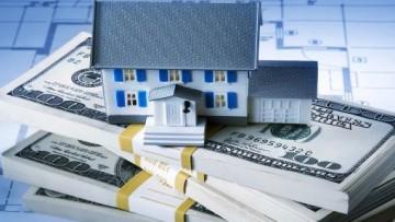 Valutazioni immobiliari, una norma Uni definisce i requisiti dei professionisti