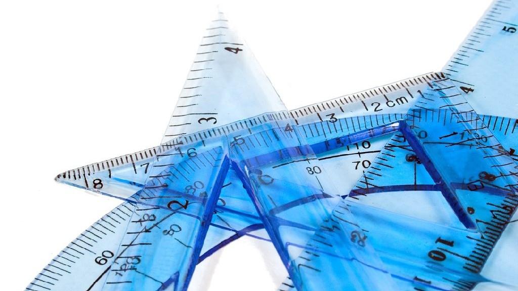 Nuove norme tecniche per le costruzioni per il cni 39 un - Bozza compromesso ...