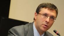 Anticorruzione, Cantone (Anac): si' al tavolo con la Rete delle professioni tecniche