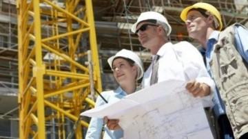 La problematica tributaria, fiscale e previdenziale per ingegneri e architetti