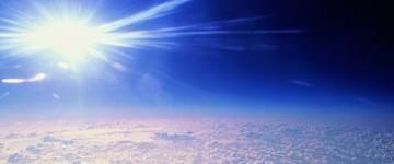 I raggi cosmici influenzano il clima?