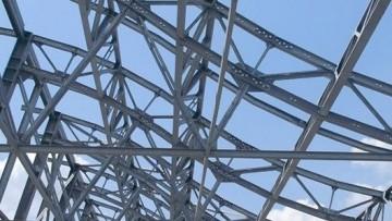 En 1090: marcatura Ce delle strutture metalliche