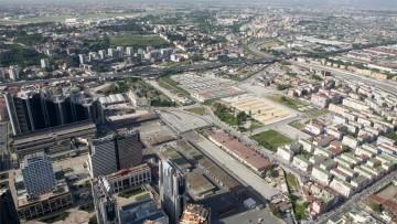 Finanza di progetto: l'Avcp apre la consultazione on line