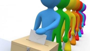 Elezioni Inarcassa, Inarsind chiede sobrieta' e trasparenza