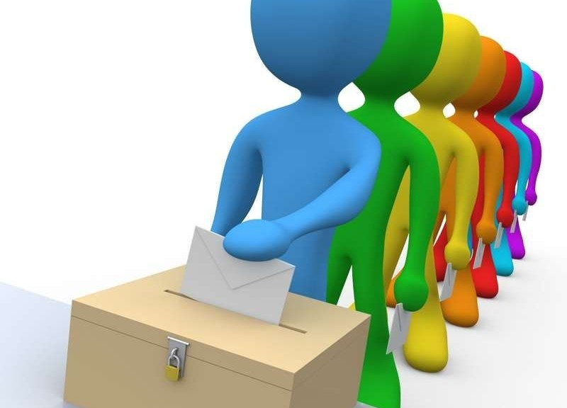 wpid-3104_elezioni.jpg