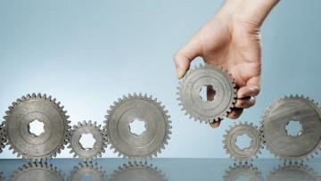 Le aziende tornano ad assumere gli ingegneri: +9% nel 2014