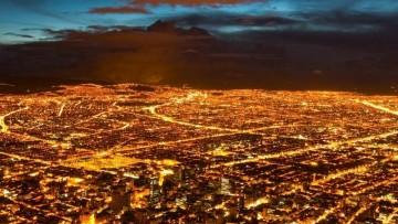 Le reti intelligenti: tecnologia per generazione distribuita, efficienza energetica e servizi