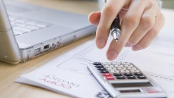 Studi di settore, approvati i correttivi anticrisi 2014