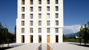 Edilizia sostenibile: aperte le iscrizioni alla Wienerberger Sustainable Building Academy