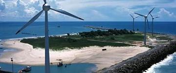 Fonti rinnovabili in Italia nel 2008 registrato un incremento del 21%