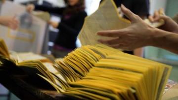 Elezioni Inarcassa 2015, iniziati gli scrutini