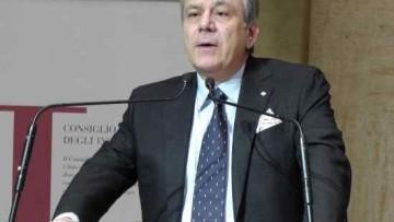 Il presidente del Cni eletto e' nel consiglio direttivo di Accredia