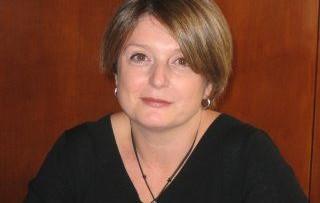 Marina Calderone guida il comitato degli Ordini
