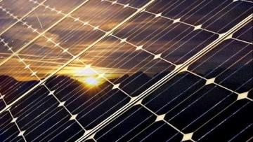 Fotovoltaico e sistemi di accumulo: sfide e opportunita' oltre il Conto Energia
