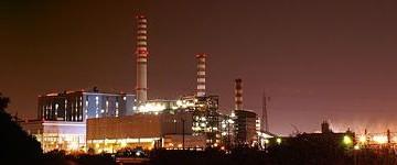 L'energia dall'idrogeno: a Venezia il primo impianto a zero emissioni