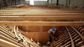 La normativa tecnica per le costruzioni in legno