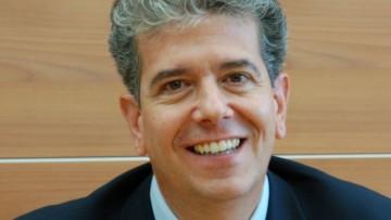 """Il marchio Arca, il nuovo Cpr e gli edifici a """"energia quasi zero"""" secondo Alberto Lodi di Icmq"""