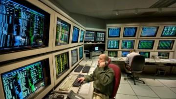 L'ENAV studia una nuova rete di sorveglianza aerea