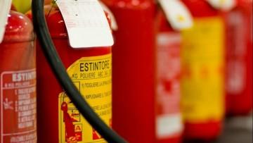 La nuova prevenzione incendi spiegata dal Corpo nazionale dei Vigili del Fuoco