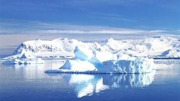 WWF presenta il rapporto Arctic Climate Feedbacks