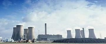 """È già pronta la lista delle 10 città """"prescelte"""" per ospitare le centrali nucleari"""
