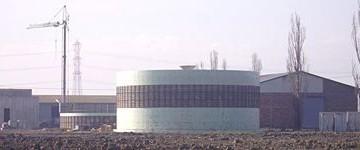 Biomasse e rifiuti