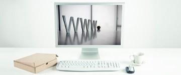 Giro di vite dell'UE sui siti che vendono prodotti elettronici on-line