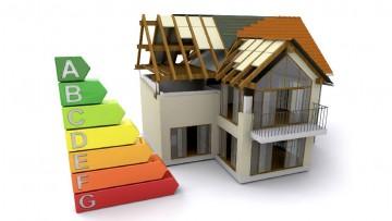 Dall'Enea il Rapporto annuale sull'efficienza energetica