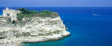 Calabria: al via l'approvazione della nuova legge sismica