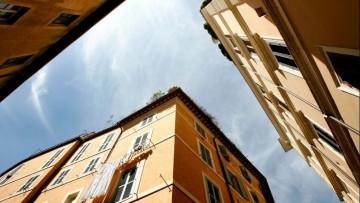 Mercato immobiliare: tutti i numeri del secondo semestre 2013