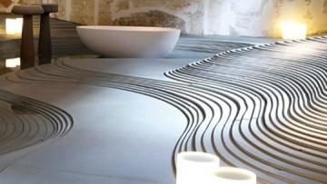Bologna Water Design 2013, il design dell'acqua conquista Bologna