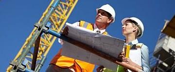 Ingegneri: una professione in crescita ….almeno nel numero degli iscritti