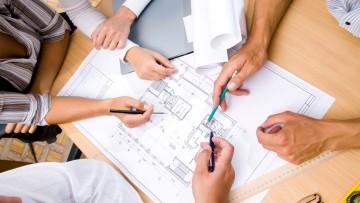 Ingegneria o architettura? La XVI Indagine Almalaurea